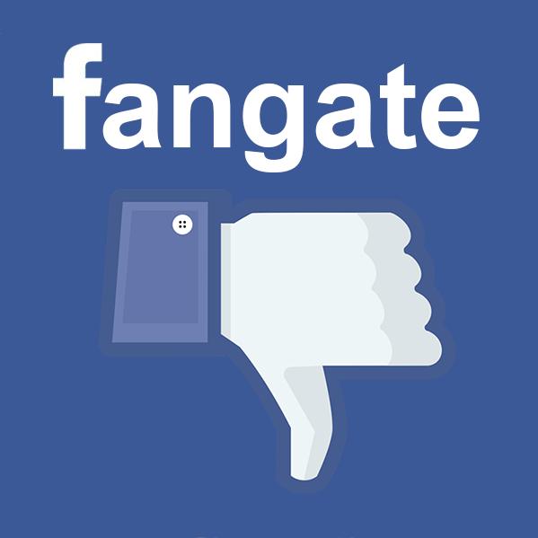 fangateslut