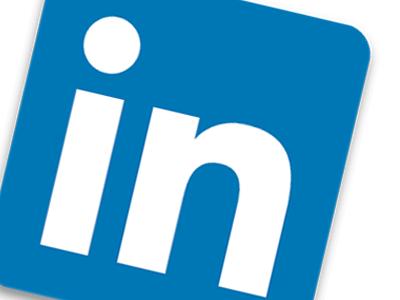 """Linkedin – Tryk og læs mere om den """"seriøse forretningsmand"""""""