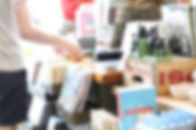 Er din hjemmeside god nok til at de kunder du henter fra de sociale medier køber ind?