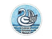 Dansk Dyreværn Aarhus