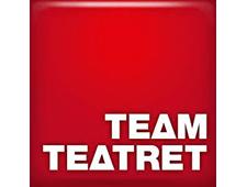 Team Teatret