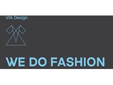VIA Design