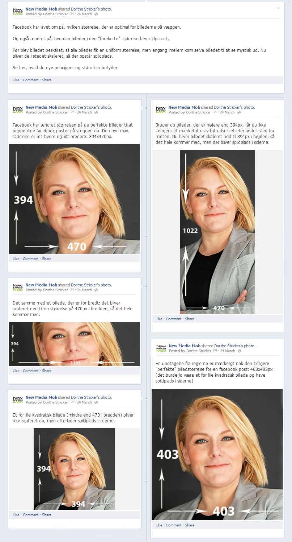 Facebook_billedstr