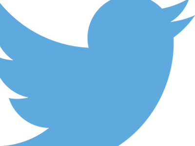 "Twitter – Tryk og læs mere om ""speedsnakkeren"""