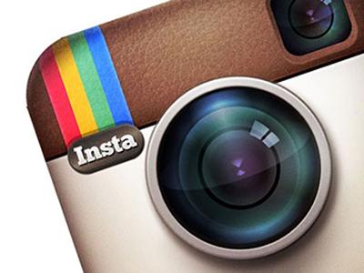 """Instagram – Tryk og læs mere om """"distanceblænderen"""""""