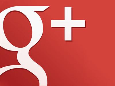 """Google+ – Tryk og læs mere om """"Tronraneren"""""""
