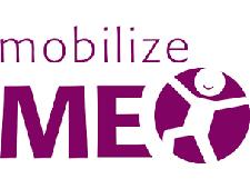 MobilizeMe