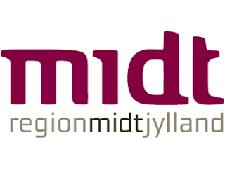Region Midt