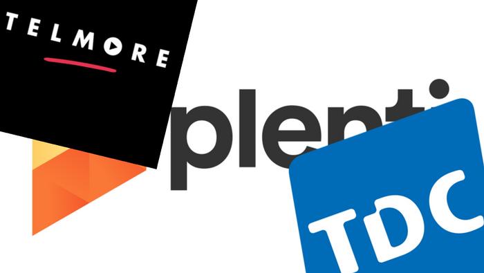 Balladen om TDC/Telmore og Plenti kunderne