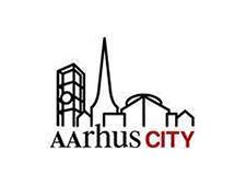 Aarhus Cityforening